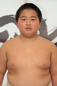 onozawa